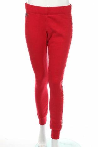 Pantaloni trening de femei Superdry