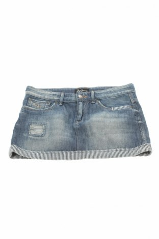 Detská sukňa  Pepe Jeans