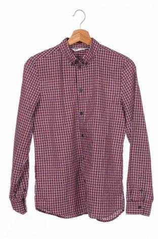 Detská košeľa  H&M