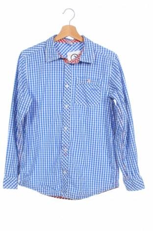Detská košeľa  S.Oliver