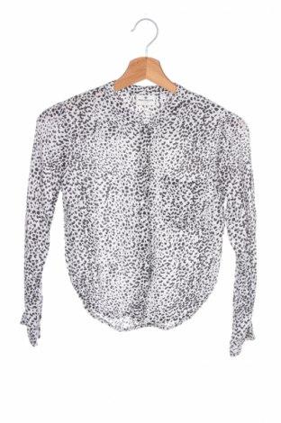 Detská košeľa  Tom Tailor