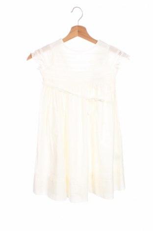Detské šaty  Cyrillus