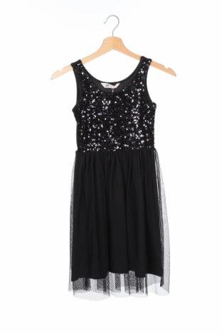 Detské šaty  H&M