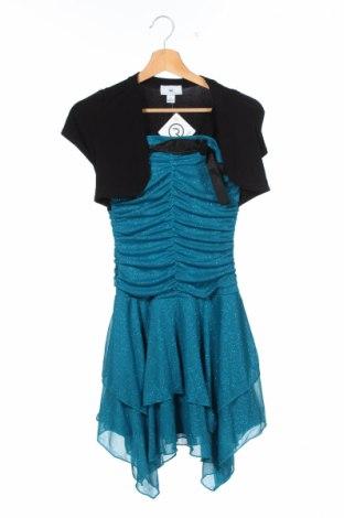 Detské šaty  Iz