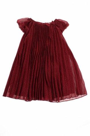 Detské šaty  Palomino