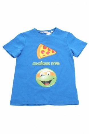 Detské tričko H&M