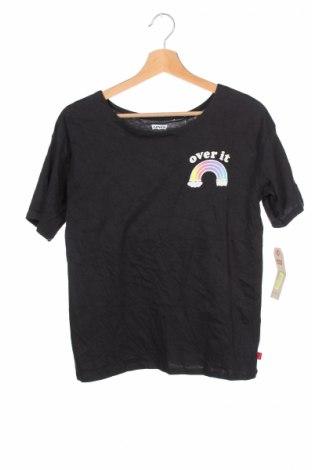 Detské tričko Levi's