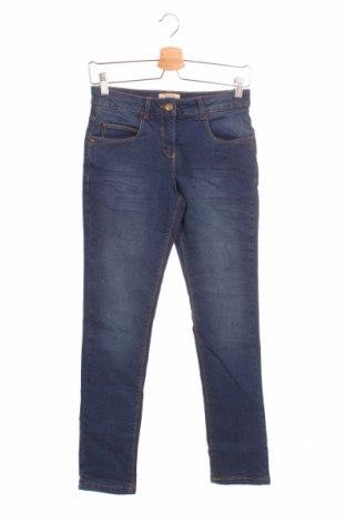 Detské džínsy  Alive