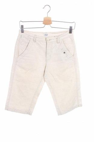 Detské krátke nohavice  Armani Junior