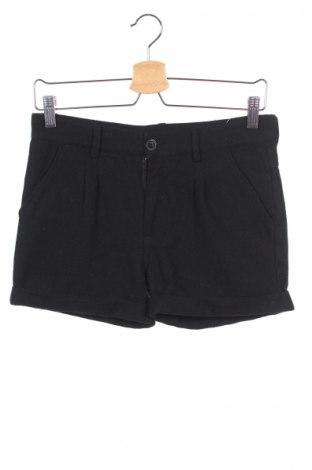 Detské krátke nohavice  Crash One
