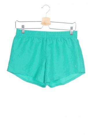 Detské krátke nohavice  Danskin