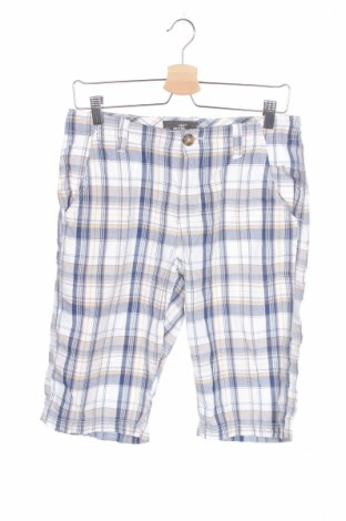 Παιδικό κοντό παντελόνι H&M L.o.g.g