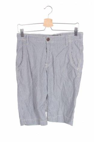 Detské krátke nohavice  H&M L.o.g.g