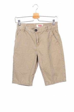 Detské krátke nohavice  Levi's