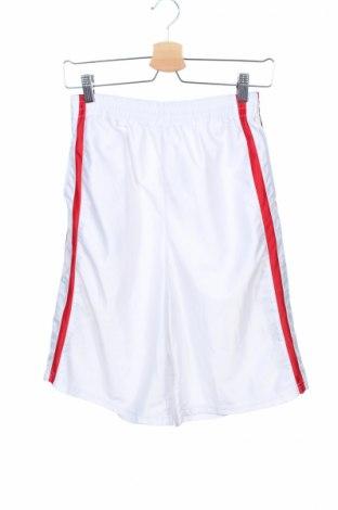 Detské krátke nohavice  Simply for sports