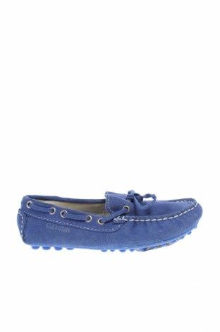 Detské topánky  Calvin Klein Jeans