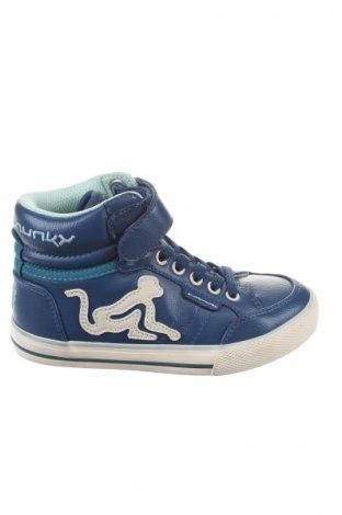 Detské topánky  Drunknmunky