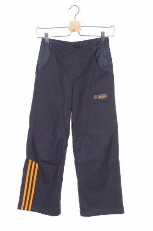 Detské nohavice  Adidas