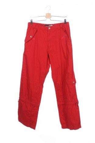 Детски спортен панталон Bad Boys