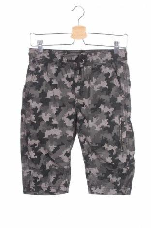 Detské nohavice  Design By Kappahl