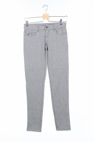 Detské nohavice  Guess