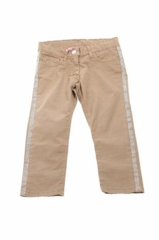 Detské nohavice  Monnalisa