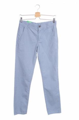 Detské nohavice  United Colors Of Benetton