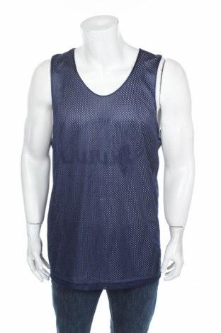 Мъжка блуза A4