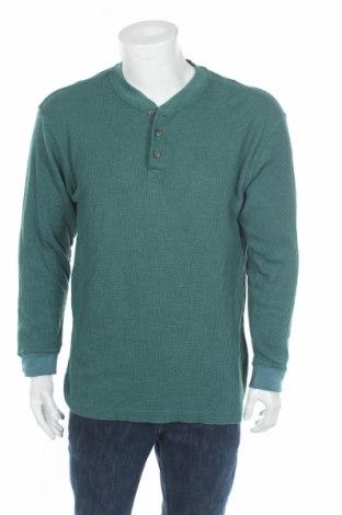 Мъжка блуза Beverly Hills Polo Club