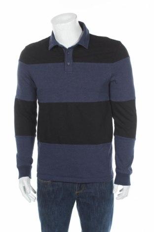 Pánske tričko  Calvin Klein Jeans