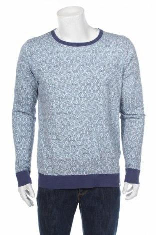 Мъжка блуза Dstrezzed