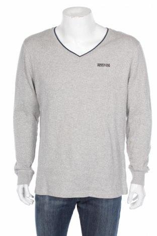Мъжка блуза Kenneth Cole