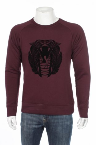 Pánske tričko  Premium By Jack & Jones
