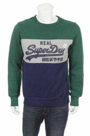 Мъжка блуза Superdry