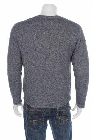 Pánske tričko  Volcom