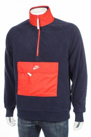Pánske termo tričko  Nike