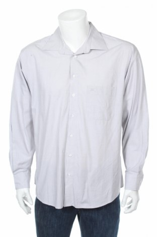 Pánska košeľa