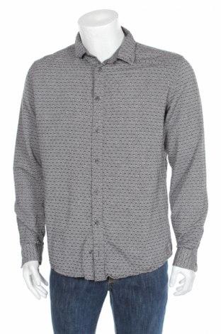 Ανδρικό πουκάμισο Als