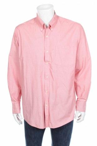 Мъжка риза Arturo Calle
