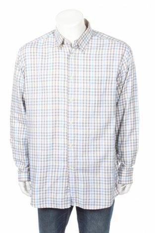Pánska košeľa  Bogner