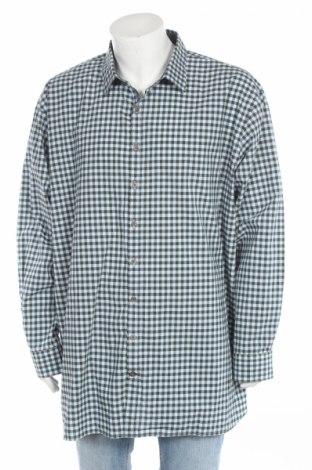 Pánska košeľa  Brax