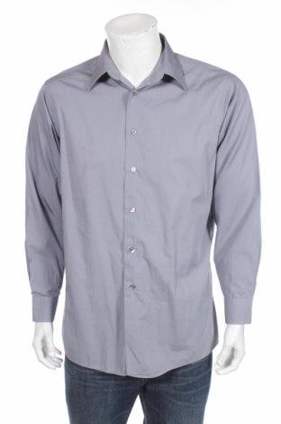 Pánska košeľa  Calvin Klein