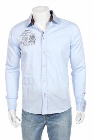 Pánska košeľa  Camp David