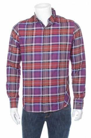 Мъжка риза Cast Iron