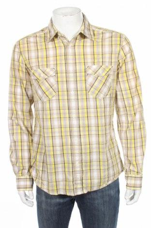 Pánska košeľa  Esprit