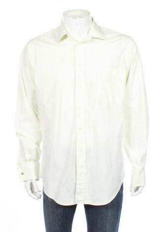 Pánska košeľa  Grant Thomas