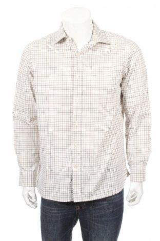 Мъжка риза Hickey- Freeman