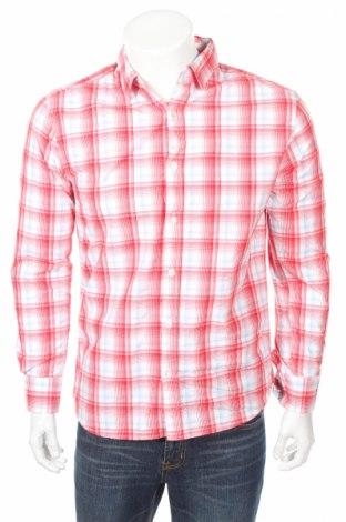 Pánska košeľa  Jack & Jones