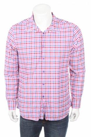 Pánska košeľa  Koton