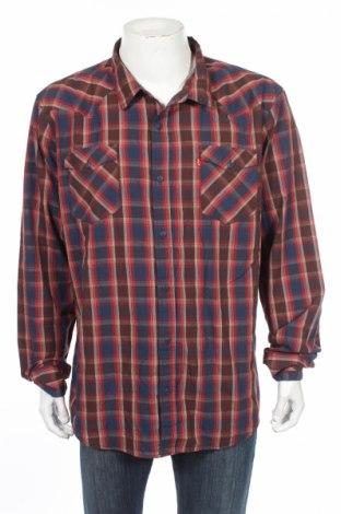 Pánska košeľa  Levi's
